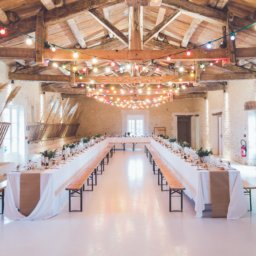 5 Tips for Booking a Banquet Hall