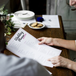 Benefits of Using a Wedding Planner