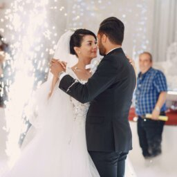 How to Choose a Videographer for Your Wedding?