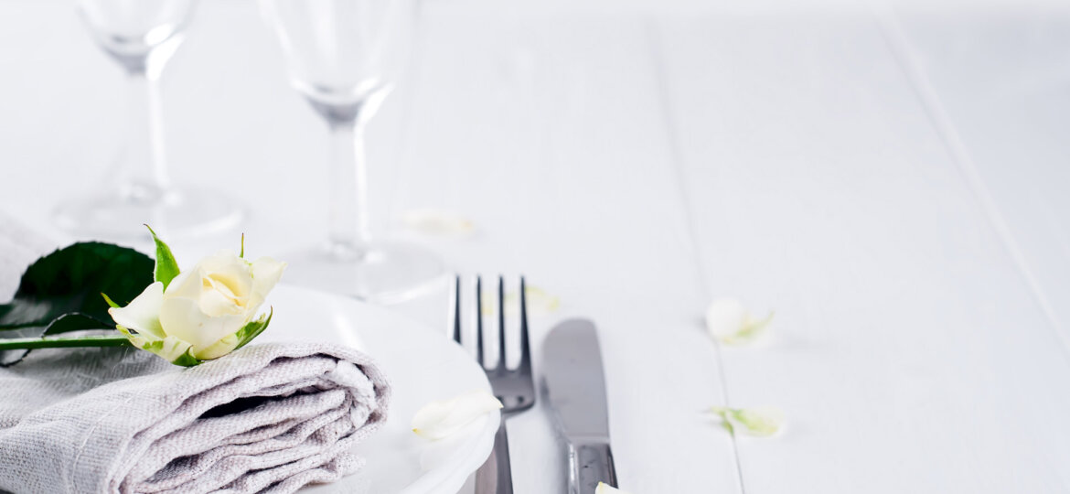 Things to Consider When Choosing a Banquet Hall
